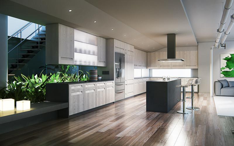 muebles de cocina en zaragoza nuevo hogar