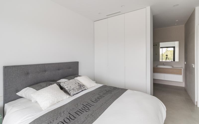Reformas de pisos en zaragoza nuevo hogar - Reformas en zaragoza ...