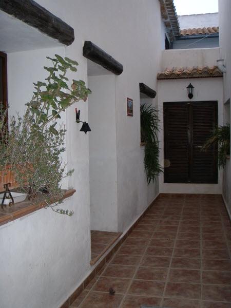 Reforma integral casa rústica | Nuevo Hogar
