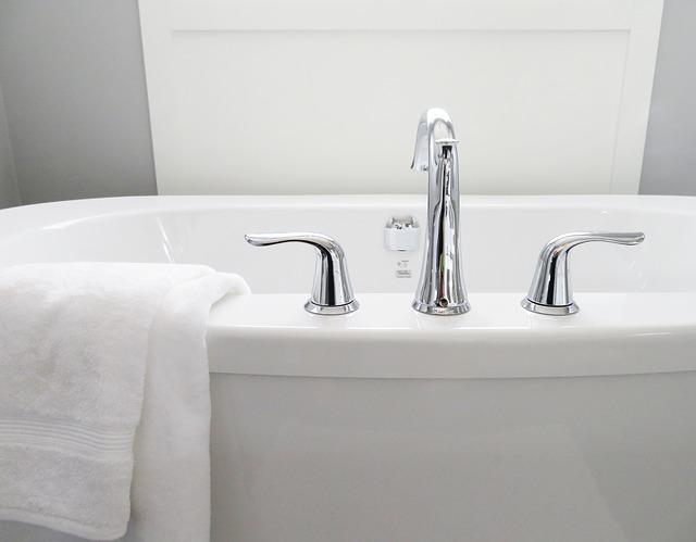 Errores a evitar en la reforma de baños en Zaragoza