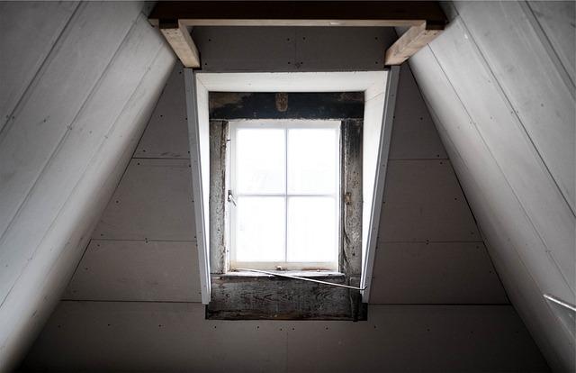 Comprar una casa para reformar