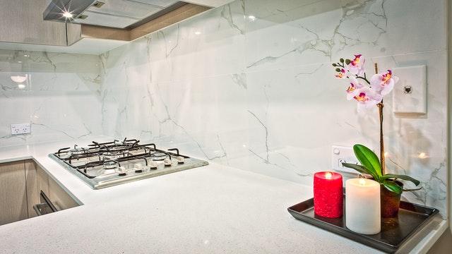 Ideas para reformar un piso oscuro en Zaragoza